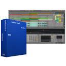 Ableton Live 9 Upgrade From Intro - Software Per Produzioni Audio