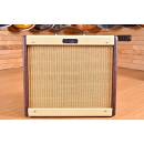 Fender Blues Junior III Limited Edition Wine White