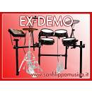 BATTERIA ELETTRONICA MARK DRUM YES