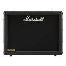 """Marshall 1922 - Cabinet 2x12"""" Per Chitarra 150w"""