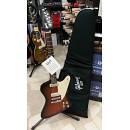 Gibson Firebird 70 tribute satin vintage sunburst 2012