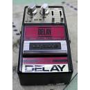 Guyatone PS014 Delay