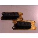 Fender Ground Plate Pickup Precision Bass '74 @