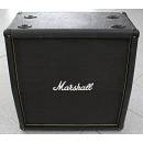 Marshall AVT412