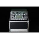 Kemper Profiling Amplifier Black Bundle + Hard Case