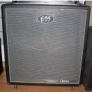 EBS 410CL CLASSIC LINE