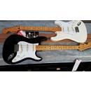 Fender HENDRIX STRATOCASTER