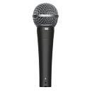 DAP PL-08 Microfono dinamico cardiode PRO vocale + cavo XLR 6 metri