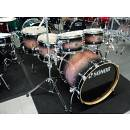 Sonor Select Force Canadian Maple