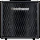 Blackstar HT Metal 1x12