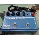 DOD Chorus 690