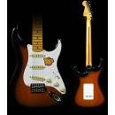 Squier Classic Vibe Stratocaster 50'