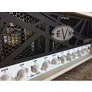 EVH 5150 III 50W Ivory