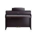 Roland Hp605 Cr Contemporary Rosewood - Pianoforte Digitale Verticale 88 Tasti Palissandro