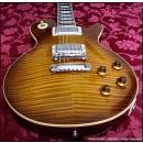 1996 Gibson Les Paul Classic Premium Plus AAA top