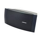 Bose FreeSpace DS 40SE B