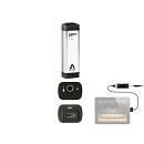 Apogee Jam - Interfaccia Audio Per Iphone, Ipad E Mac