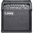 Laney P65 COMBO 1X12 65W Amplificatore per Chitarra