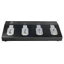 Controller x COLORSTRIP KARMA mod. LED FS 1