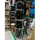 Sonor Phil Rudd Special Edition batteria 4 pezzi Usata NON SPEDIBILE
