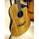 Ovation CS24P Celebrity Standard Plus KOA