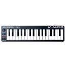 M-Audio Keystation Mini 32 Mk2 - Disponibile in 2-4 giorni