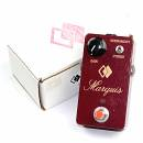 Diamond Marquis Germanium / Hybrid Boost Usato