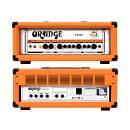 Orange Cr120h - Testata 2 Canali Con Riverbero 120w