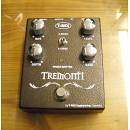 T Rex Phase Shifter Tremonti