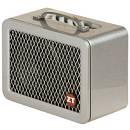 ZT Amplifiers Lunchbox amplificatore micro per chitarra elettrica