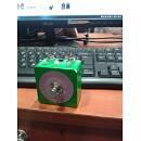 Mooer spark compressor compressore pedale