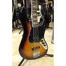 Fender classic series 70 Jazz Bass messico 2015 sunburst