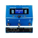 TC Helicon VOICELIVE PLAY MULTIEFFETTO VOCE