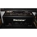 Blackstar HT 20H studio Head 20w valvolare