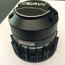EAW CD 3501