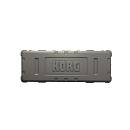 Korg Hard Case Per Kronos 73 - 2015 - Flight Case Per Korg Kronos 73 Tasti