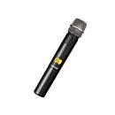 Line6 V55 Hhtx - Trasmettitore Microfonico Palmare Wireless Per Sistemi Xd-v55