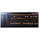 ROLAND JP08 - Boutique Limited Edition
