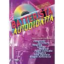 CARISCH Zambelli/Turco/Carlomagno - BATTERISTA AUTODIDATTA (+CD)