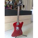 EPIPHONE FIREBIRD SLASHER E series - made in KOREA