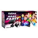 KARMA Kit Home Party mod. CMB 20