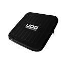 UDG Tone Control Sleeve Black - Disponibile in 2-4 giorni
