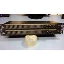 coppia di equalizzatori LEM eq 311 2 equalizzatore seminuovi no digitale