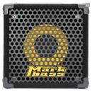 Mark Bass Markbass Micromark 801 amplificatore per basso