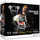 SONIVOX Playa Producer Pack