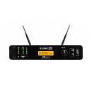 Line6 V75rx - Ricevitore Microfonico Wireless Per Sistemi Xd V75