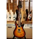PRS Paul Reed Smith Custom 24 Standard Fingerboard Switch 5 Posizioni Three Color Sunburst