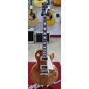 Gibson Les Paul 59 Reissue R9 Exotic Wood Custom Shop