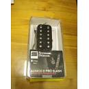 Seymour Duncan Alnico 2 Slash neck