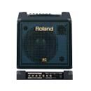 Roland Kc150 - Amplificatore Per Tastiera E Voce 60w